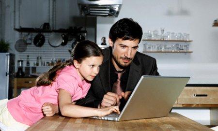 Для детей и подростков сайты для детей